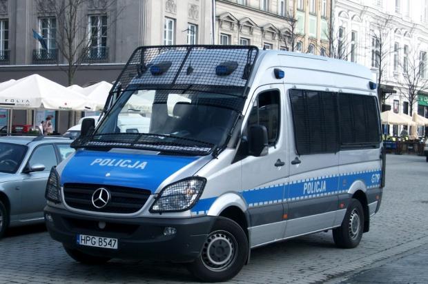 Zamachy w Brukseli: Warszawa zwiększyła bezpieczeństwo. Służby w stanie gotowości