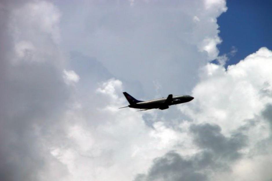 Podlaskie nie dostanie zwrotu za raport środowiskowy dla lotniska. Sąd oddalił powództwo