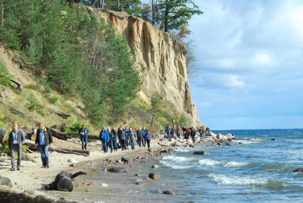 Inwestorzy nad Bałtykiem mogą robić, co chcą. NIK ostro o samorządach