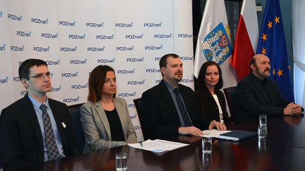 Poznań, konkurs na inicjatywy osiedlowe: Mieszkańcy sami mogą zorganizować imprezy