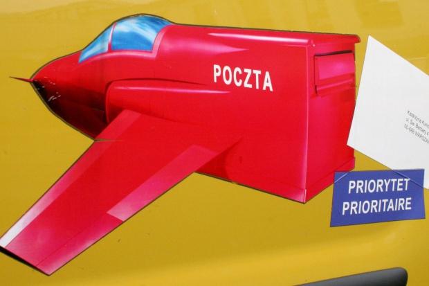 500 zł na dziecko: Poczta Polska odciąży urzędników przy zbieraniu wniosków w programie 500+