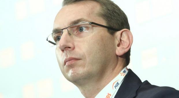 Hajduk: Ustawa wiatrakowa może narazić inwestorów na straty