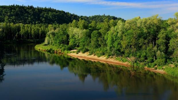 Śląsk, radni: Zagospodarowanie Odrzańskiej Drogi Wodnej impulsem rozwojowym dla terenów przy Odrze