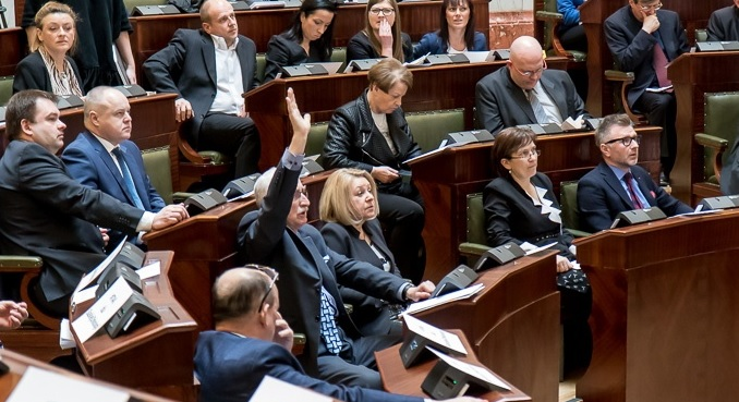 fot.slaskie.pl/Tomasz Żak