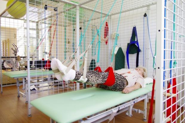 Co z dziennymi domami opieki medycznej? Świadczeniodawcy zaniepokojeni