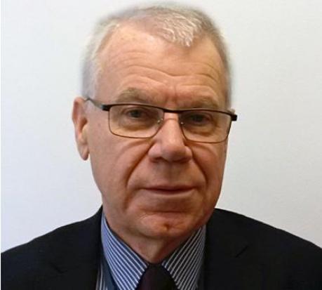 Poznań: Nowy dyrektor ZTM