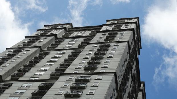 Mieszkanie dla Młodych: Pieniądze na 2016 r. wyczerpane. Można składać wnioski na 2017 r.
