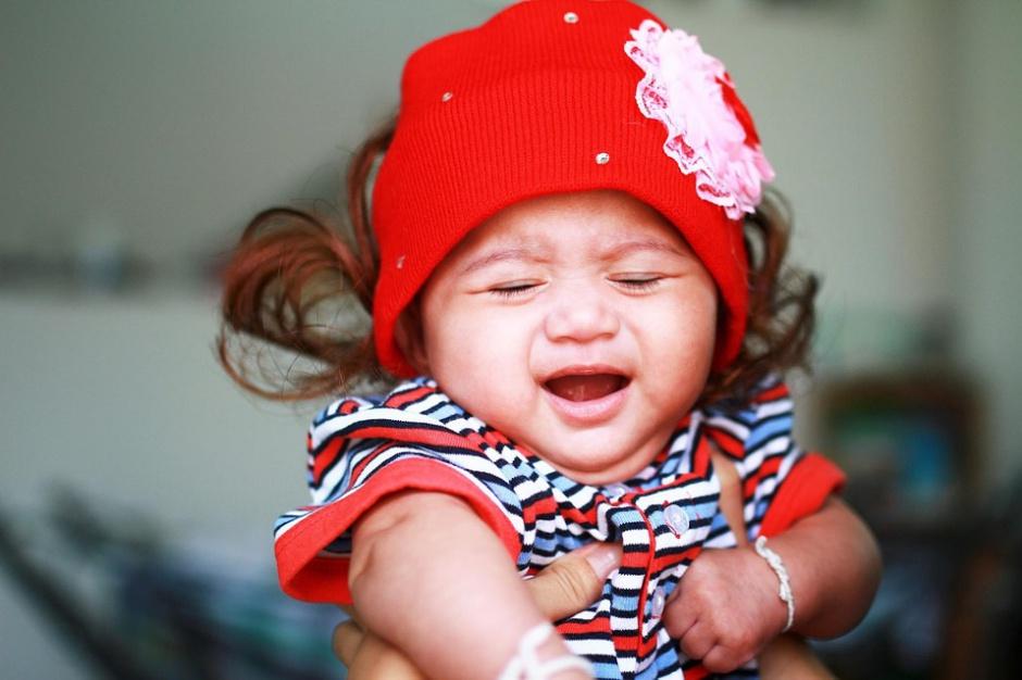 Dziecko trafi do pieczy zastępczej dopiero, gdy wszelkie formy pomocy rodzinie zawiodą. Nowelizacja podpisana