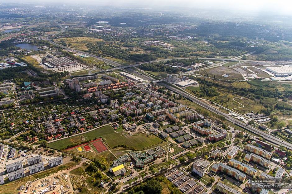Ruda Śląska może mieć nową atrakcję. Najpierw potrzebna mobilizacja i pomysł