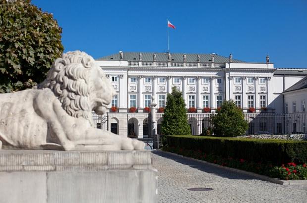 Rocznica katastrofy smoleńskiej: Jest scenariusz obchodów 10 kwietnia
