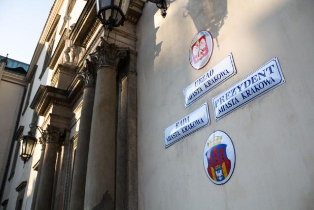 Ataki terrorystyczne, Kraków: Radni chcą edukacji na wypadek zamachów