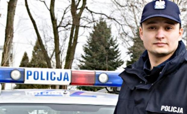 """Wielkanoc, wyjazdy świąteczne: Policja apeluje o ostrożność. """"Pobłażliwości nie będzie"""""""