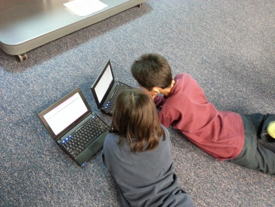 500 zł na dziecko, składanie wniosku przez internet: Będą kolejne banki w programie 500+?