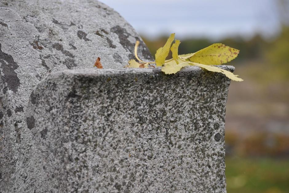 Radom, Wielka Sobota: Na cmentarzu będzie Wielkanocna kwesta