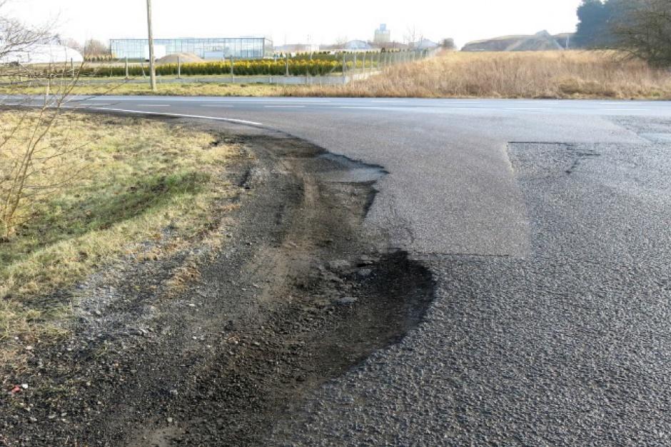 NIK, utrzymanie dróg: Brak kontroli wydatków i niewłaściwy nadzór nad drogami