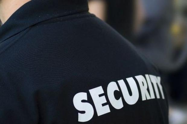 Urzędy za mało płacą ochroniarzom