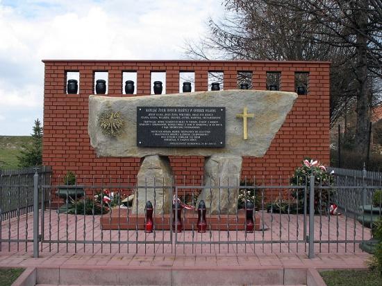 Markowa: Muzeum Polaków Ratujących Żydów odwiedziło już 3 tys. osób