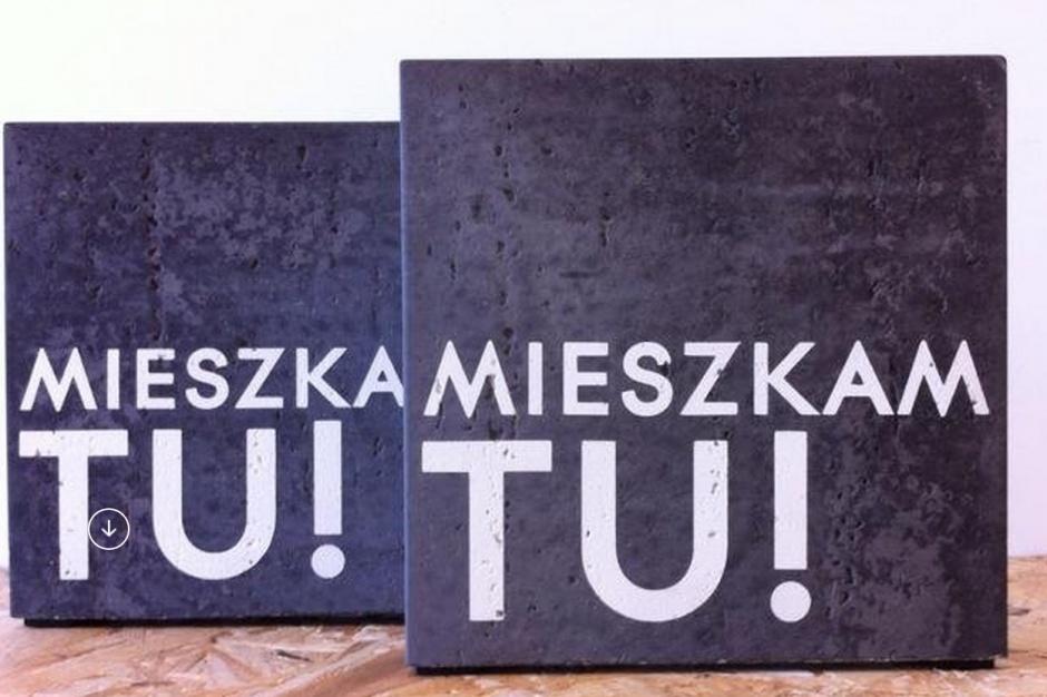 Ogólnopolski konkurs poświęcony pomysłom na budżety obywatelskie