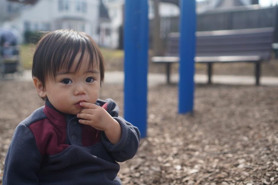 Podlaskie: 2,3 tys. dzieci w żłobkach, gminy chcą kolejnych 1,7 tys. miejsc