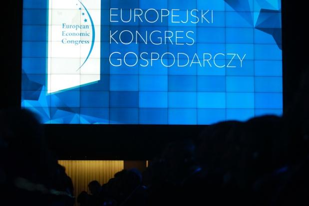 Co nowego na Europejskim Kongresie Gospodarczym?