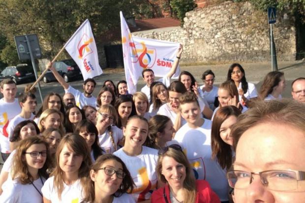 Światowe Dni Młodzieży, wizyta papieża Franciszka: Częstochowa wystąpiła o wsparcie finansowe od rządu