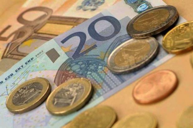 Wielkopolskie, ZIT: 12 projektów za ponad 196 mln euro w obszarze Metropolii Poznań