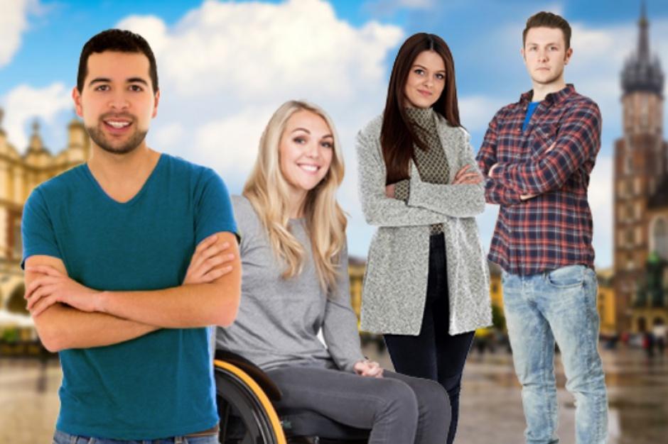 Światowe Dni Młodzieży: Rekrutacja wolontariuszy do końca kwietnia