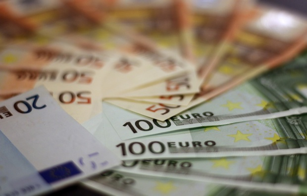 14,5 mln euro z Unii Europejskiej na scalanie gruntów