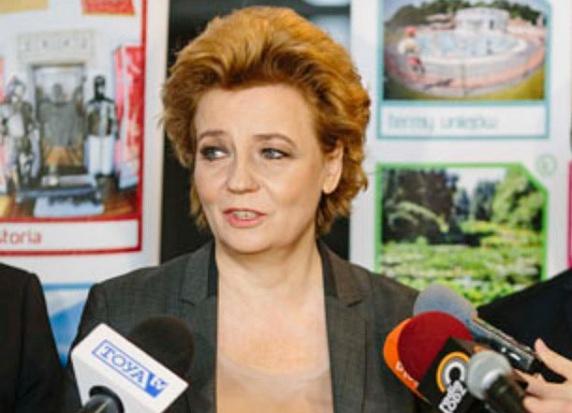 Łódź: Płatne staże dla studentów i absolwentów