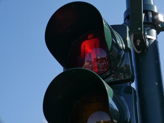 Białystok chce zamontować sekundniki na skrzyżowaniach. Szuka wykonawcy