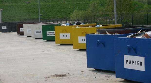 In-house oznacza niższe stawki, wyższy stopień odzysku śmieci?
