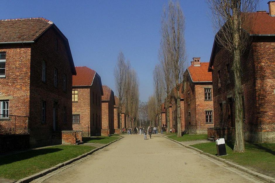 Auschwitz, muzeum: Jest wniosek o dofinansowanie budowy Centrum Edukacji