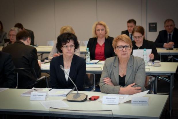 Hanna Majszczyk o 15 proc. CIT i zadaniach zleconych JST: Czy samorządy chcą rekompensaty z kolejnych danin publicznych?