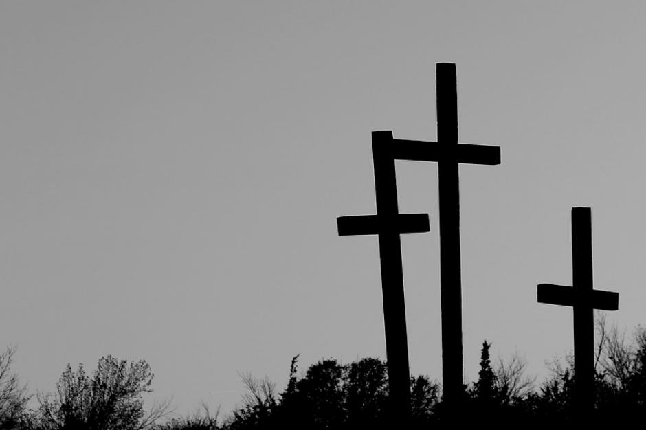 Łódź: Znaleziono szczątki żołnierzy. Miasto będzie miała swoją Łączkę