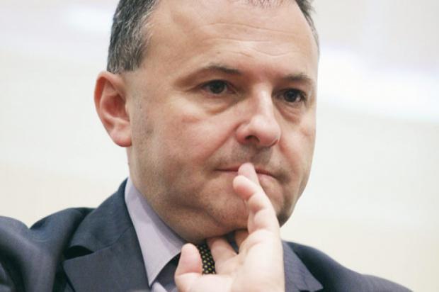 Witold Orłowski: prawo regulujące finanse samorządowe jest dalekie od ideału