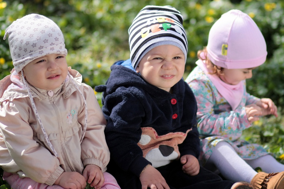 W Gdańsku prawie 3,5 tys. wniosków do Programu Rodzina 500 plus!