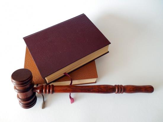 Olsztyn: są plany budowy nowej siedziby Sądu Okręgowego
