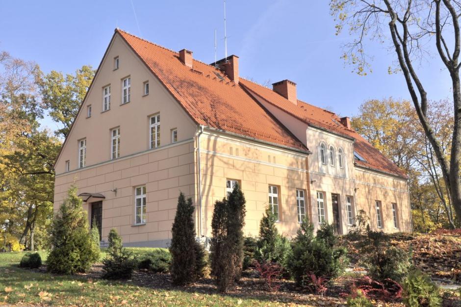 Wojewoda wygasił mandat burmistrza Olecka