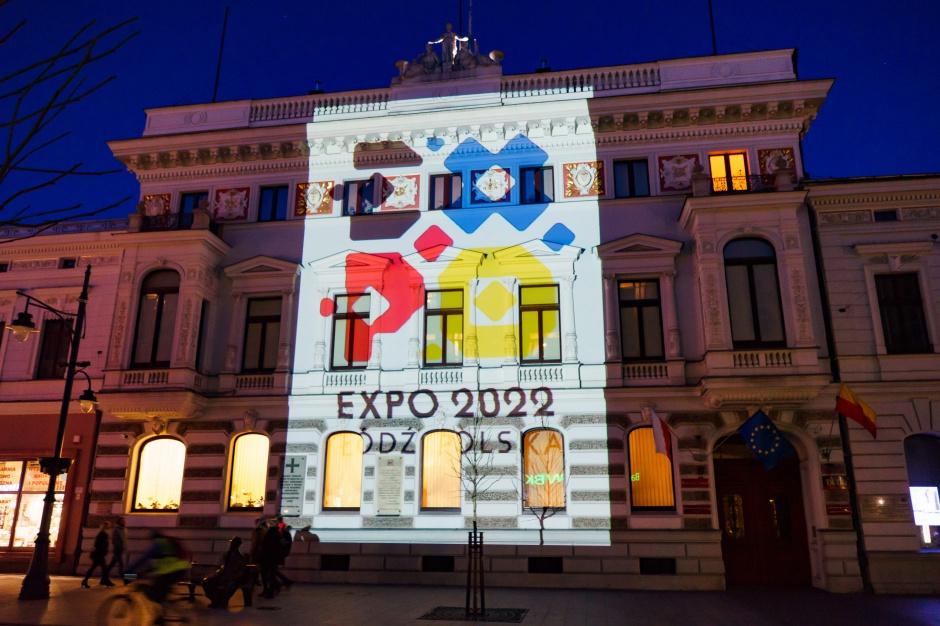 Łódź, hotele: Więcej miejsc w hotelach ma pomóc w staraniach o małe Expo