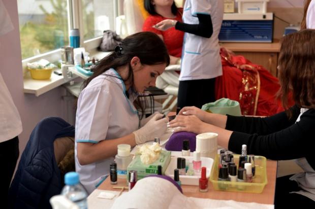 Bytom: Targi pracy oraz Dzień Zdrowia i Urody odbędzie się 6 kwietnia