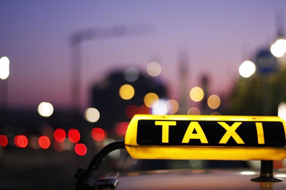 Katowice, taksówki: Będą maksymalne ceny i stawki za przewozy taksówkami?
