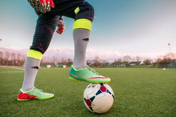 Łódź zbuduje piłkarskie ośrodki treningowe. Będą na nich trenować piłkarze ŁKS i Widzewa