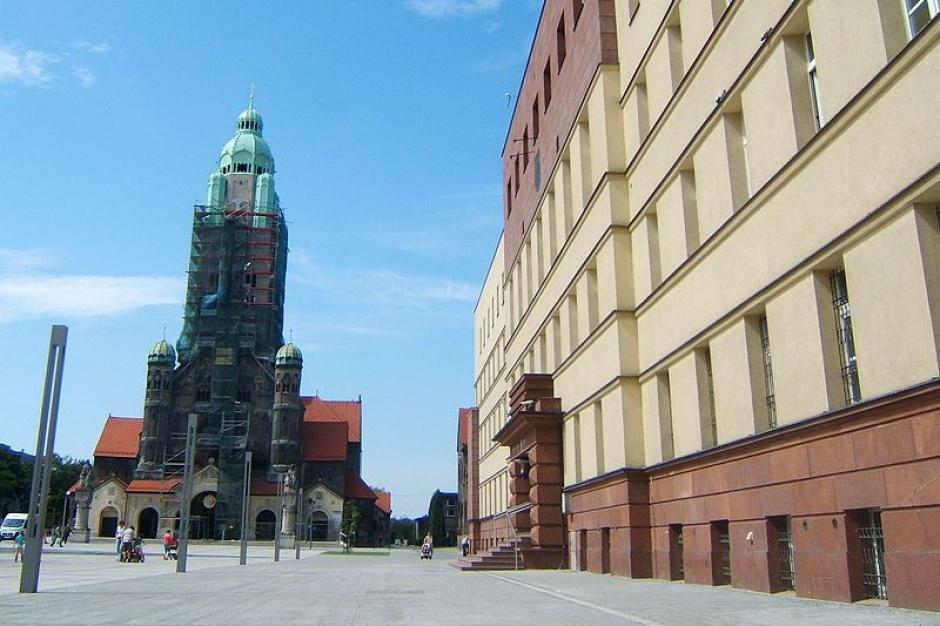 Lokalny Program Rewitalizacji zaakceptowany: Ruda Śląska ma szansę na środki z UE na rozwój i rewitalizację