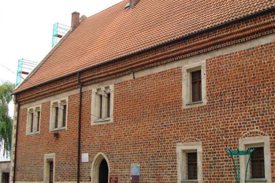 Resort kultury wspólnie z samorządem poprowadzi muzeum w Wiślicy?