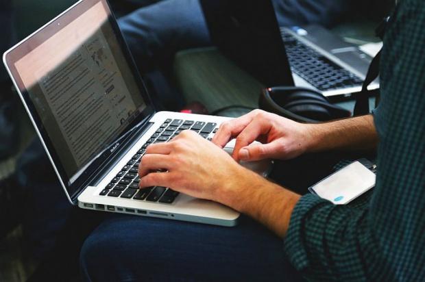 NIK o usługach elektronicznych w administracji publicznej