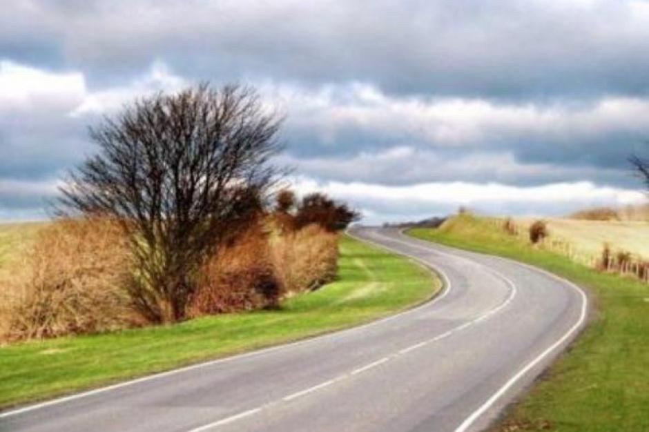 Proponują listę rezerwową wnioskujących o środki na drogi