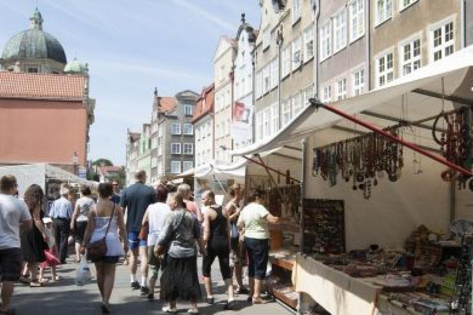 Gdański model integracji imigrantów do konsultacji