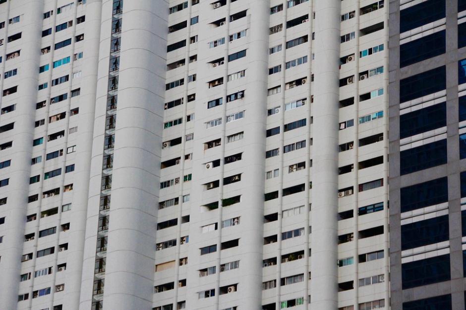 Nowy program mieszkaniowy: Mieszkanie+ jeszcze w kwietniu 2016 r.