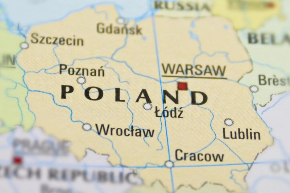 Polska A i B, praca: Różnice między województwami zaczynają się zacierać