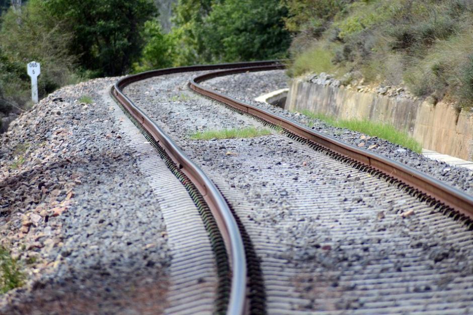 Linia kolejowa Orzesze-Oświęcim, rewitalizacja: Pociagi pasażerskie wrócą na trasę?